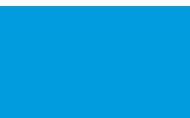 AR2 Reklambyrå - Logo