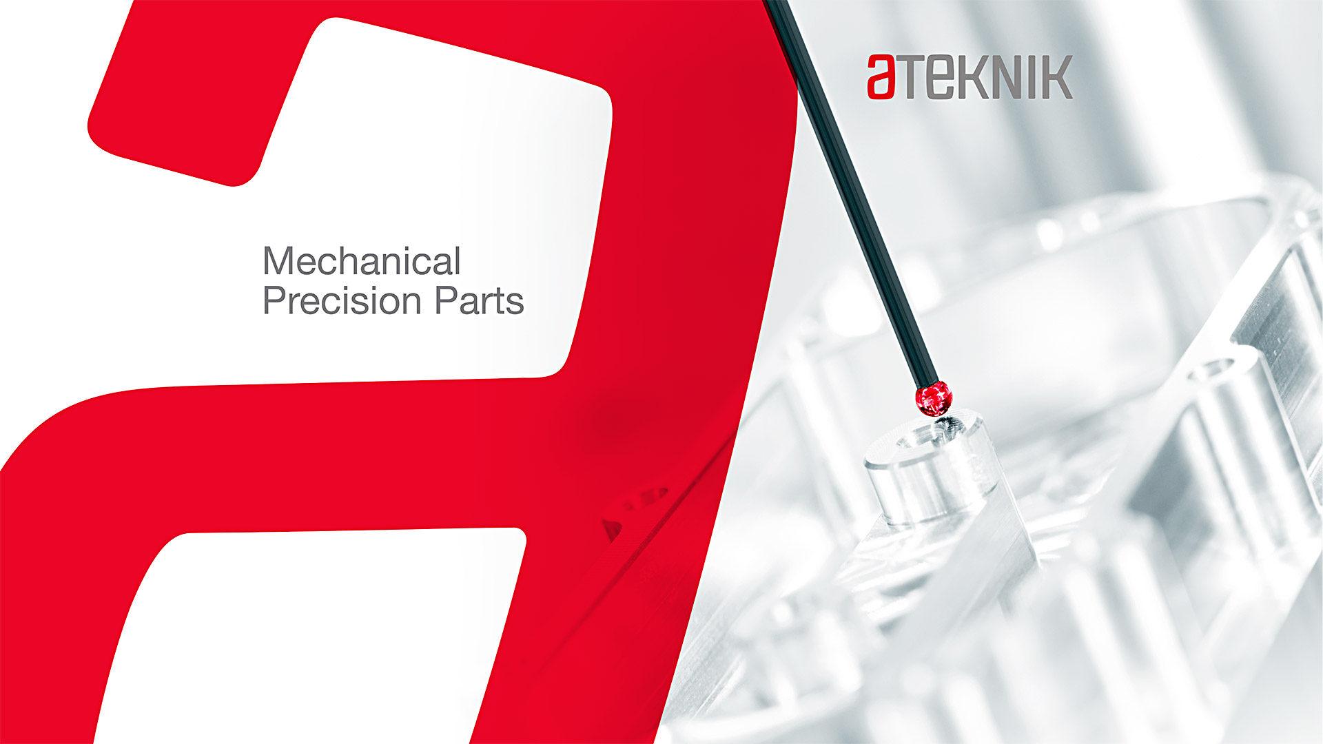 A-Teknik