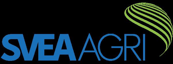 sveaagri-logo-RGB-600x224